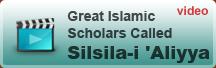 http://www.myreligionislam.com/detail.asp?Aid=4787